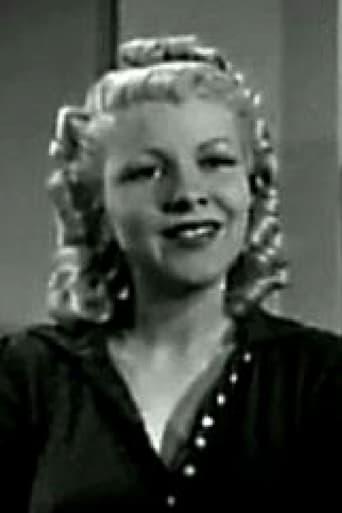 Mary Ainslee
