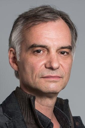 Image of Ivan Trojan