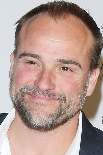 Image of David DeLuise