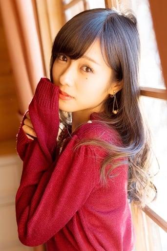Image of Nozomi Maeda