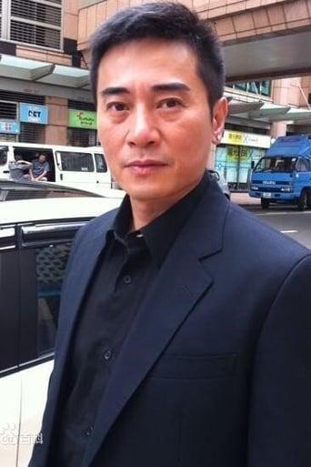 Image of Jimmy Au Shui-Wai