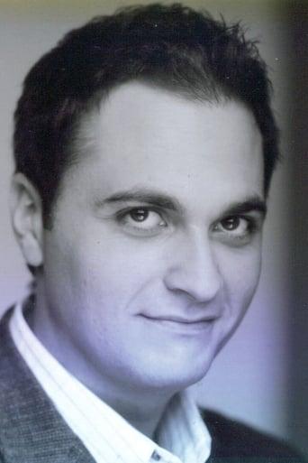 Elie Gemael