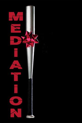Poster of Mediation