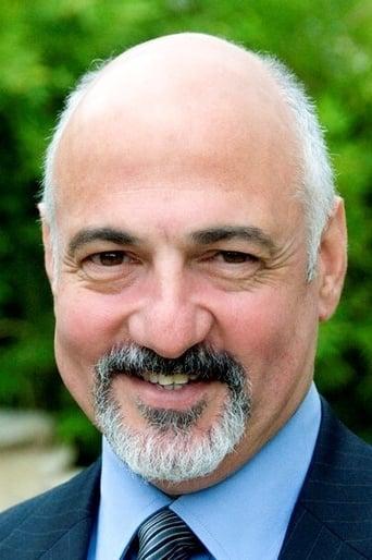 Image of Joseph Callari
