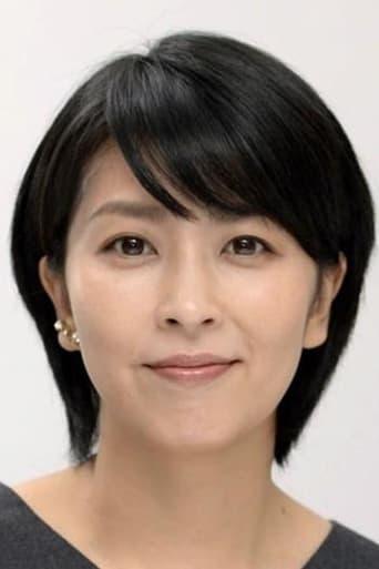 Image of Takako Matsu