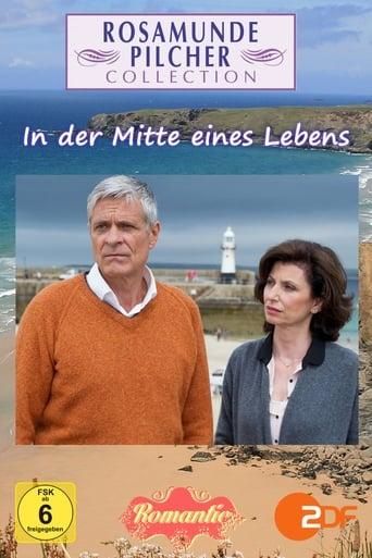 Poster of Rosamunde Pilcher: In der Mitte eines Lebens