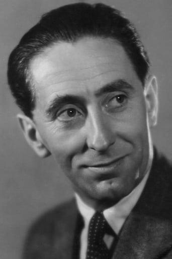 Image of Jindřich Plachta