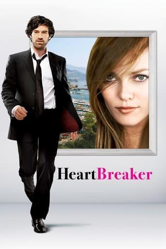 Poster of Heartbreaker