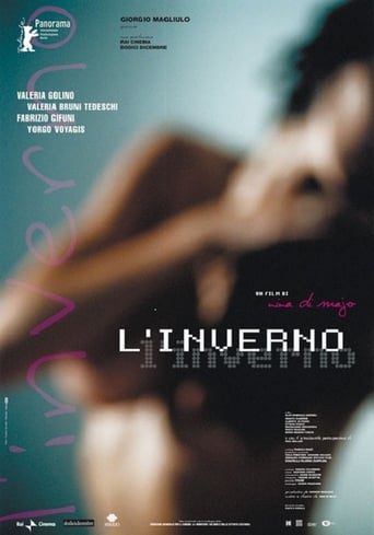 Poster of L'inverno