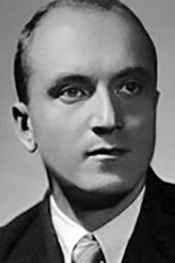 Image of Vladimir Pokrovskiy