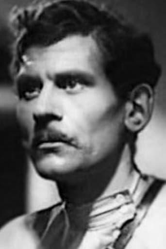 Image of Vladimir Solovyov