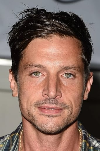 Image of Simon Rex