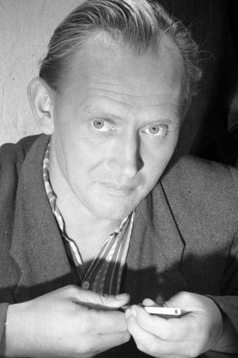 Image of Władysław Dewoyno
