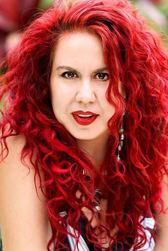 Image of Fileena Bahris