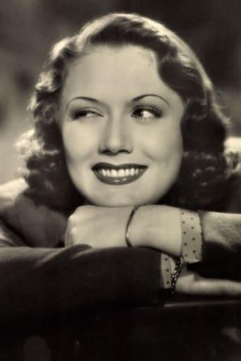 Image of Herta Mayen