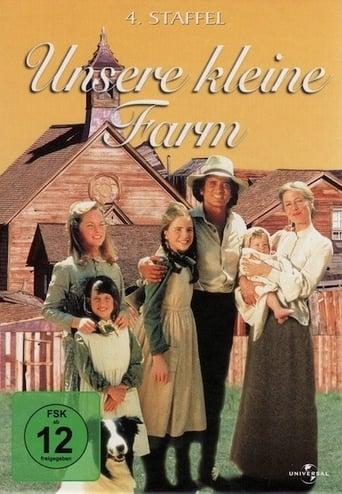 Temporada 4 (1977)