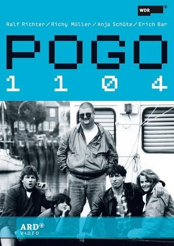 Poster of Pogo 1104