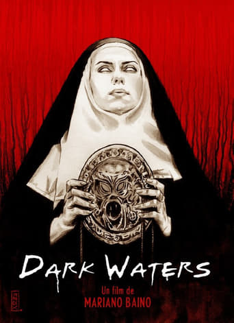 Dark Waters