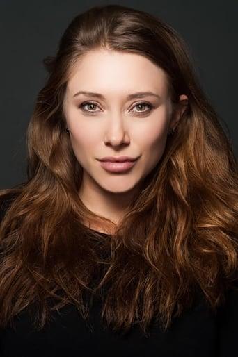 Alexandra Vino Profile photo