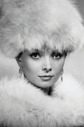 Image of Nonna Terentyeva
