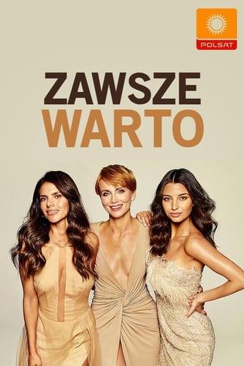 Poster of Zawsze warto