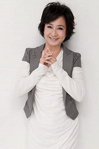 Image of Yang Li-yin