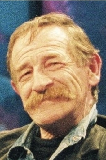 Image of Jer O'Leary