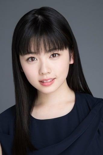 Image of Fuka Koshiba
