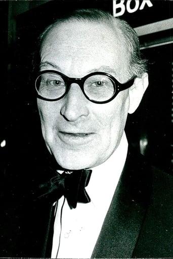 Image of Richard Wattis