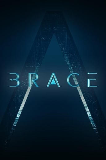 Poster of Brace: The Series