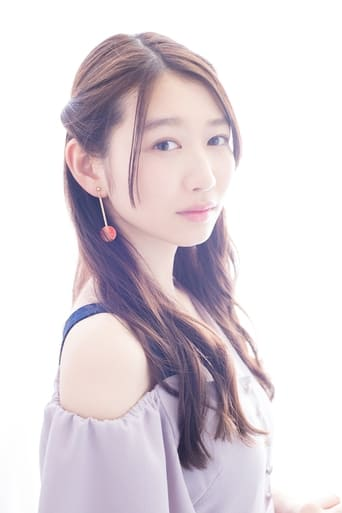 Image of Natsumi Okamoto