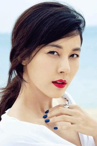 Image of Kim Ha-neul