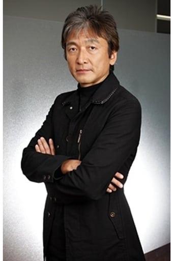 Hozumi Gōda