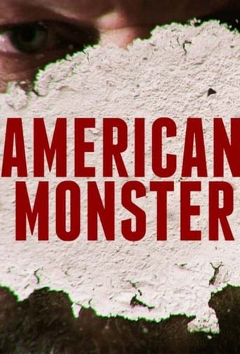 American Monster free streaming