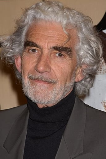 Image of Charles Keating