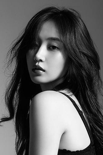 Image of Kwon Yu-ri