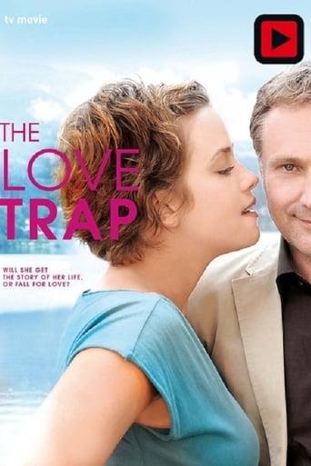 The Love Trap