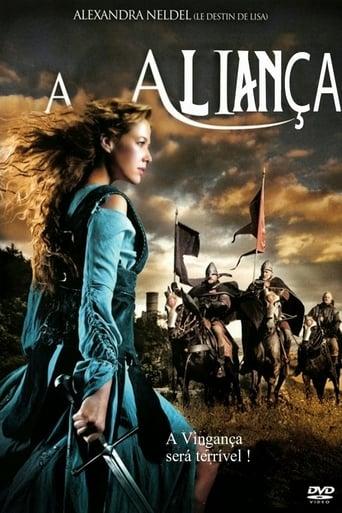Poster of Esqueça