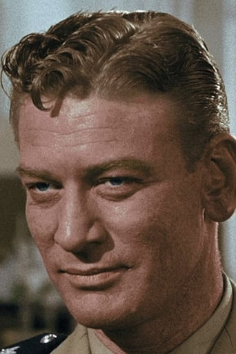 Image of Kenneth Tobey