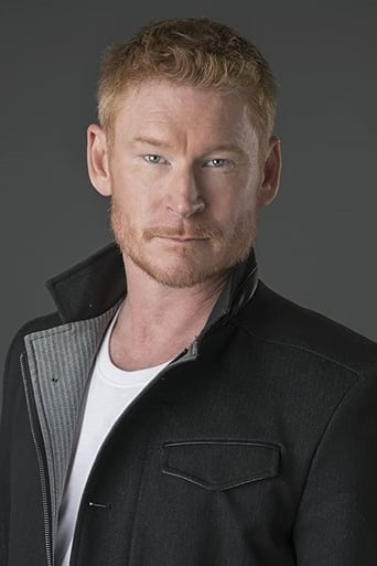 Image of Zack Ward