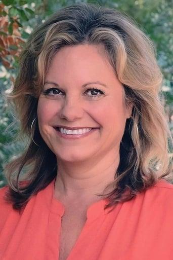Image of Cynthia Belliveau