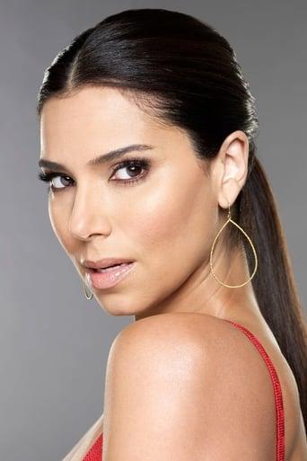 Image of Roselyn Sánchez