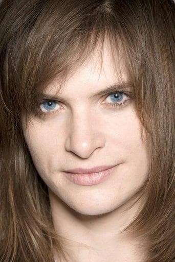 Image of Lena Lauzemis