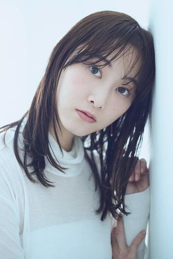 Image of Rena Matsui