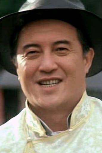 O Chun-Hung