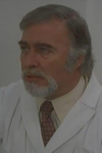 Image of Antonio Sarrá