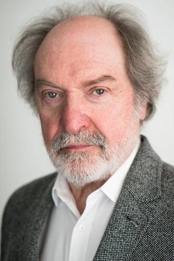 Image of Alain Rimoux