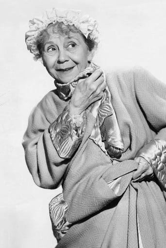 Image of Ida Moore