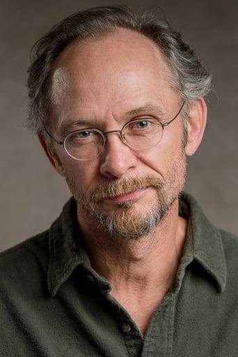 Image of Brett Rickaby