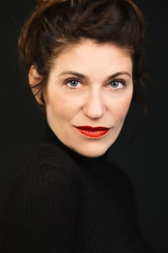 Image of Marina Gatell